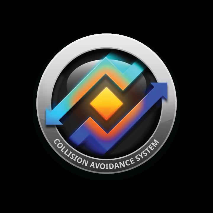 Collision Avoidance System - Tehnologii inteligente mașini unelte Okuma