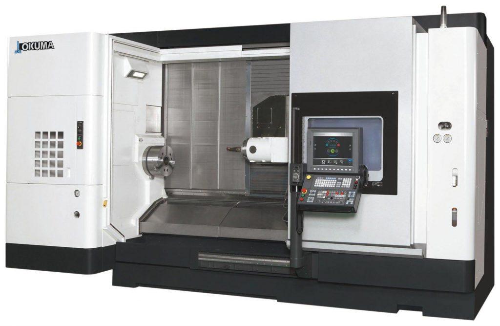 MULTUS U 5000 Laser EX