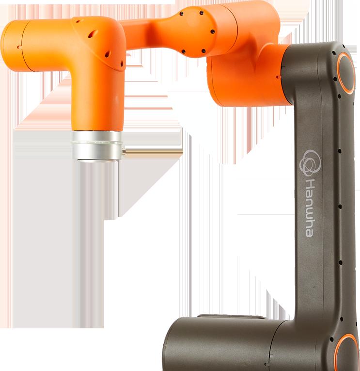 robot colaborativ HCR-12A (3)