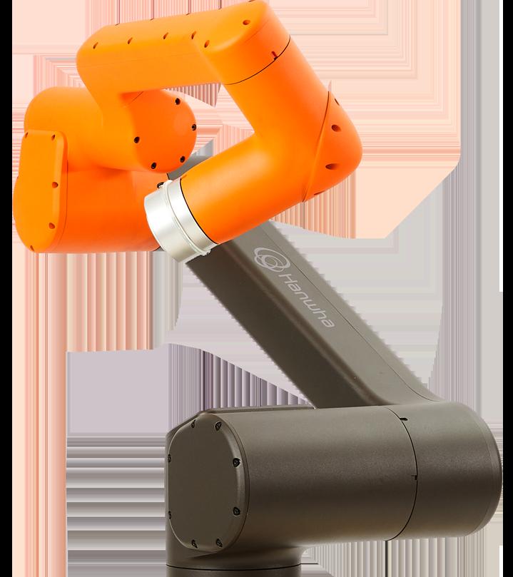 robot colaborativ HCR-12A (2)