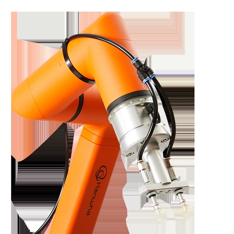 robot colaborativ HCR-3A (1)