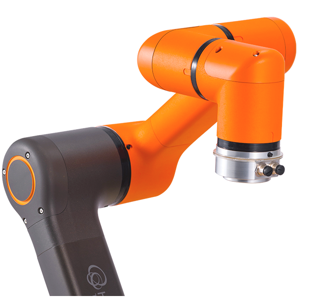 robot colaborativ HCR-3A (2)
